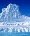 Ce secrete ascunde Antarctica?