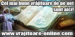 Banner 300x150 Vrajitoare-Online