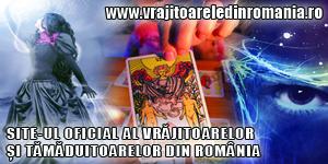 Banner 300x150 Vrajitoarele din Romania
