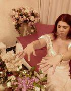 Mulţumiri din Europa pentru vrăjitoarea Irina Primavera