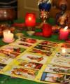 Ritualuri împotriva malariei