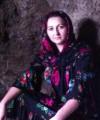 Vrăjitoarea Varşovia, de magie neagră