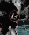 De ce nu se va reîntoarce niciodată NASA pe Lună?