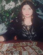 Mulţumiri recente pentru vrăjitoarea Mercedeza din Craiova