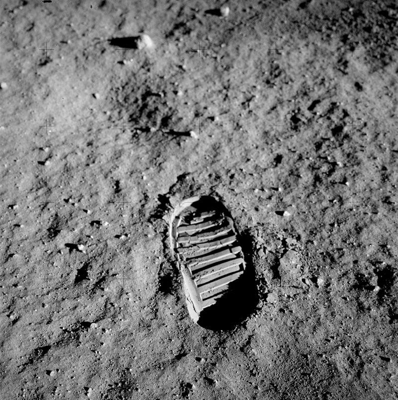sursa NASA, Wikipedia.