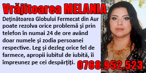 Banner 300x150 Melania ok