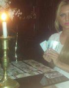 Mulţumiri din Grecia şi SUA pentru pezicătoare astrolog Gergely Sabrina
