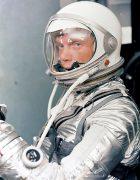 Declaraţiile surprinzătoare ale fostului astronaut John Herschel Glenn
