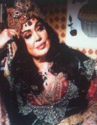 Mulţumiri din America pentru vrăjitoarea Latifa Ioana