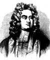 Cuvintele lui Jonathan Swift