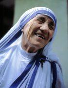 Cuvinte de duh de Maica Teresa