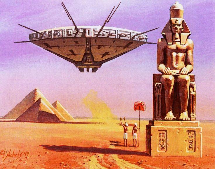 ozn-piramide