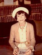 Coco Chanel despre simplitate