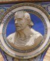 Seneca despre nerecunoscător