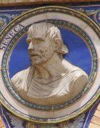 Seneca despre oameni liberi şi robie