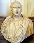 Cicero despre omul de treabă şi omul necinstit