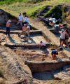 Cel mai vechi oraş din Europa