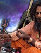 Mulţumiri pentru vraciul indian Kumar