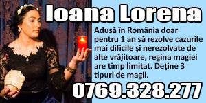 Banner 300x150 Ioana Lorena
