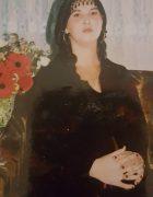 Vrăjitoarea Delia este renumită în Ţara Sfântă