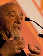 Paulo Coelho despre aprecierea frumuseţii