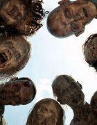 Oraşul american Winchester a fost atacat de zombi?