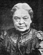 Marie von Ebner-Eschenbach despre mărturisirea defectelor