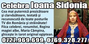 Banner-300x150-Sidonia-2