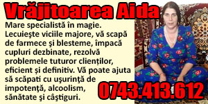 Banner 300x150 Aida 2 ok
