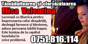 Banner 300x150 Elisa Valentina 6
