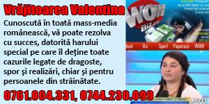 Banner-300x150-Valentina