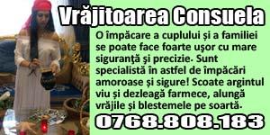 Banner 300x150 vrajitoarea Consuela