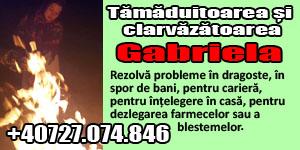 Banner 300x150 tamaduitoarea Gabriela