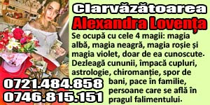 Banner 300x150 Clarvazatoarea Alexandra Loventa