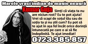Banner 300x150 Marele vraci Kumar Guja1