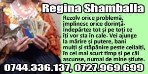 Banner 300x150 Regina Shambala