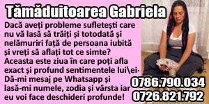 Banner 300x150 Tamaduitoarea Gabriela ok