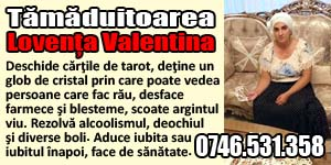 Banner 300x150 Tamaduitoarea Loventa Valentina