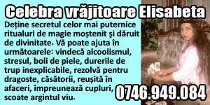 Banner 300x150 Vrajitoarea Elisabeta