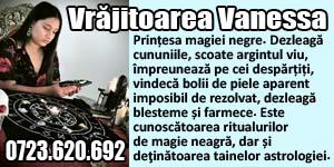 Banner 300x150 Vrajitoarea Vanessa 2