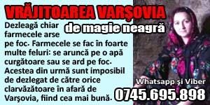 Banner 300x150 Vrajitoarea Varsovia