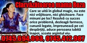Banner 300x150 Clarvazatoarea Mama Roza