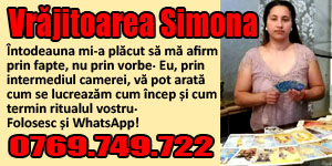 Banner 300x150 Vrajitoarea Simona