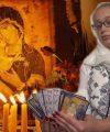Tămăduitoarea Cerasela Maria deține secretul celor mai puternice ritualuri de magie albă