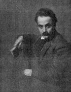 Kahlil Gibran despre a învăţa