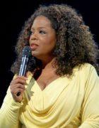 Oprah Winfrey despre eşec