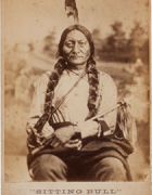 Holly Bull (Lakota) despre fiinţele stelelor