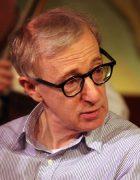 Cuvintele lui Woody Allen