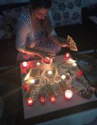Mulţumiri din Italia şi SUA pentru celebra tămăduitoare Lucia