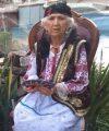 Celebra prezicătoare, tămăduitoare şi ghicitoare mama Margareta